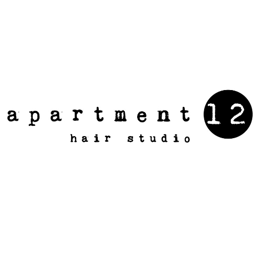 Apartment 12 Hair Studio